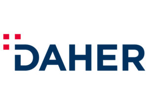 DAHER INTERRNATIONAL